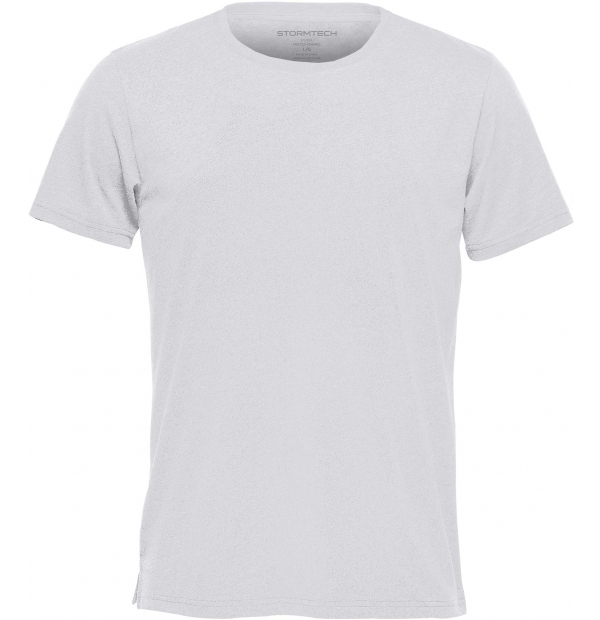 T-shirt mode