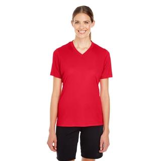 PJL-5482F t-shirt performance