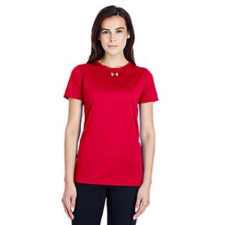 PJL-6222F T-shirt Under Armour