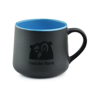 PJL-5054 Tasse noire