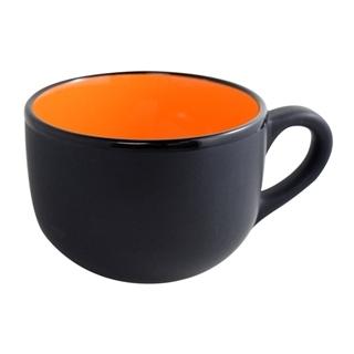 PJL-5033 Tasse pour café au lait