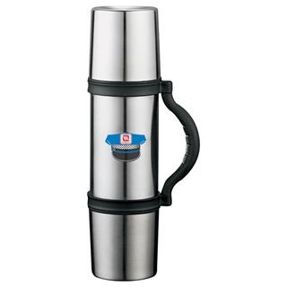 PJL-680 thermos 24 oz
