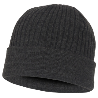 PJL-5390 Tuque à doublure simple