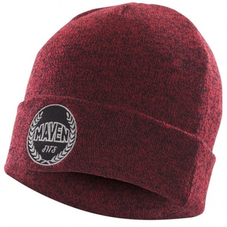 PJL-5396 Tuque à revers