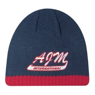 PJL-5068 Tuque en molleton