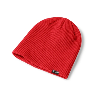 PJL-5874 Tuque Oakley