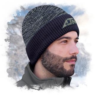 PJL-6339 Tuque tricotée