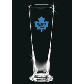 PJL-639 verre à bière 13 oz