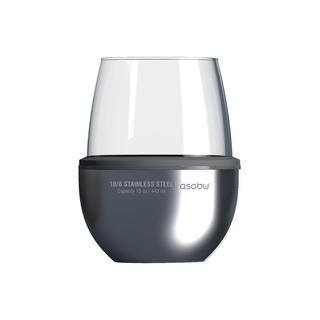 PJL-6202 Verre à vin isolé