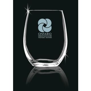 PJL-4017 verre de 9 oz